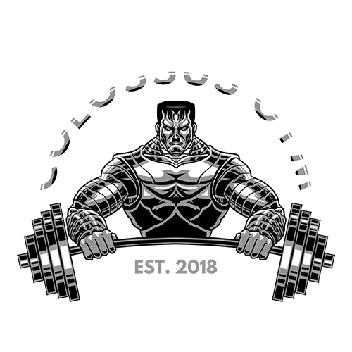 Colossus Gym