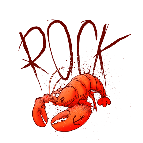 Lobster Rock