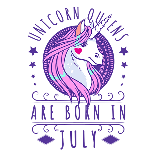 Unicorn Queens