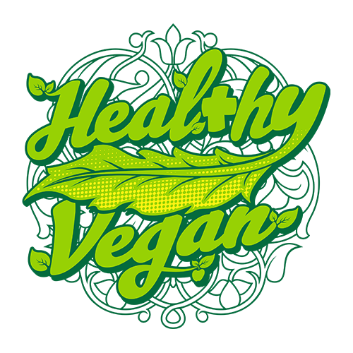 Щампа - Healthy Vegan