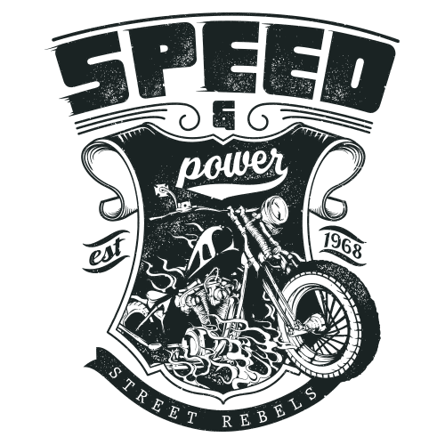 Speed and power