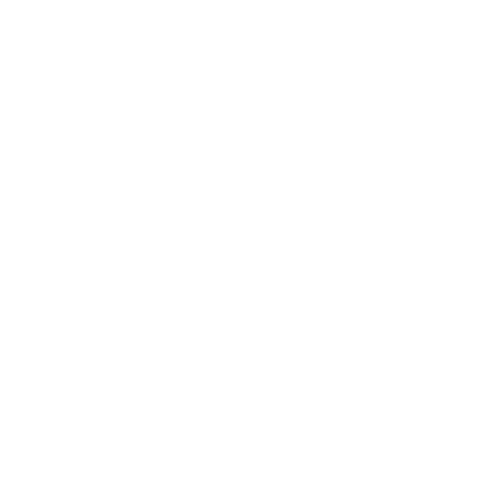 Щампа - Live to ride