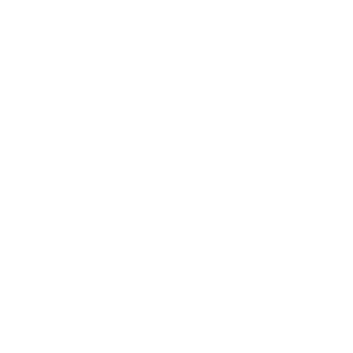 Щампа - You are not alone